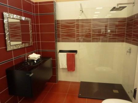 Agence illico travaux lyon ouest for Cout pour faire une salle de bain